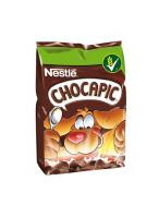 Nestle Płatki Chocapic 500g 8-49
