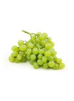 Winogrono zielone 5-99 kg