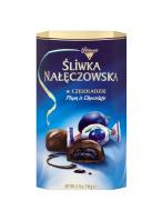 sliwka-naleczoska